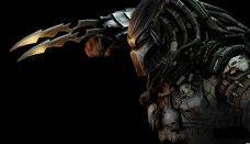 Monter Predator Wallpaper HD