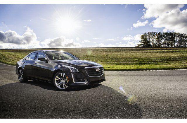 Best 2018 Luxury Cars Under 50 000 Us News World Report In 2020 Luxury Cars Top Luxury Cars Affordable Sports Cars