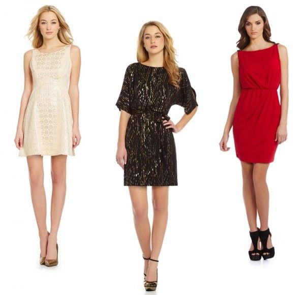 Dillard's New Year Day Sale 2015 | Dillard's Sale 2014 ...