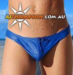 Cheap brazilian bikini wax