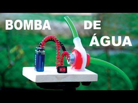 Bomba Carneiro (passo a passo) - YouTube