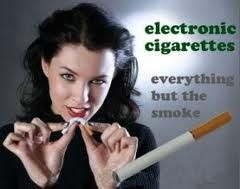 The popularity of e cigarettes or ecigs still continues to grow nowadays.