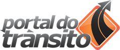 logo Portal do Trânsito