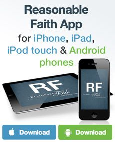 RF App for iPhone, iPad and Android