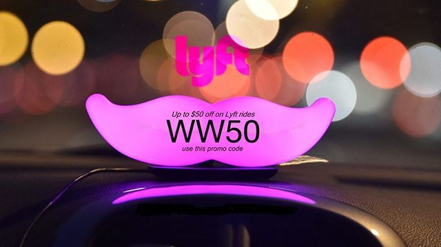 Use Promo Code: WW50 For Free $50 Dollar Lyft Credit! #Lyft #Uber #lyftpromocode #lyftfree #lyftcode #lyftpromo #promotion #free #coupons #Sunnyvale #ThousandOaks #Vallejo #Ventura #Victorville #WalnutCreek #Watsonville #YubaCity #Aurora #Boulder #Centennial #ColoradoSprings #Denver #FortCollins #Fountain #Loveland #Bridgeport #Danbury #Greenwich #Groton #montereylocals #watsonvillelocals- posted by LyftPromotions https://www.instagram.com/lyfthourlypromo. See more of Watsonville, CA at…