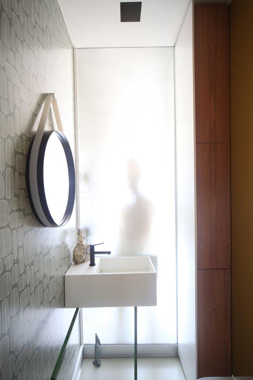 Picture Gallery For Website Fonction et Fantasie Turin Marcante Testa UdA Architects Carola u