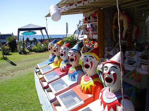 Woolgoolga Beach Market | Coffs Coast 2nd Saturday of the month