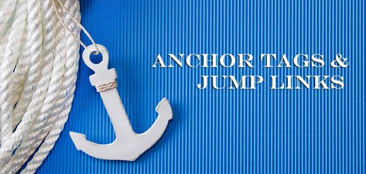 INSERIRE UN LINK INTERNO ALLA PAGINA  http://blogwp.it