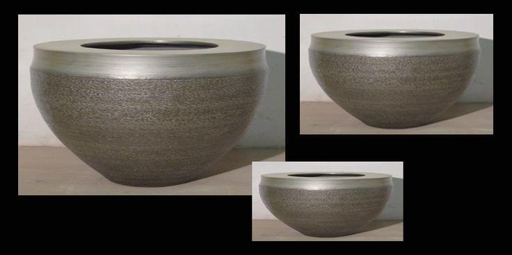 design, furniture design, Vázy, Vases, Vasen