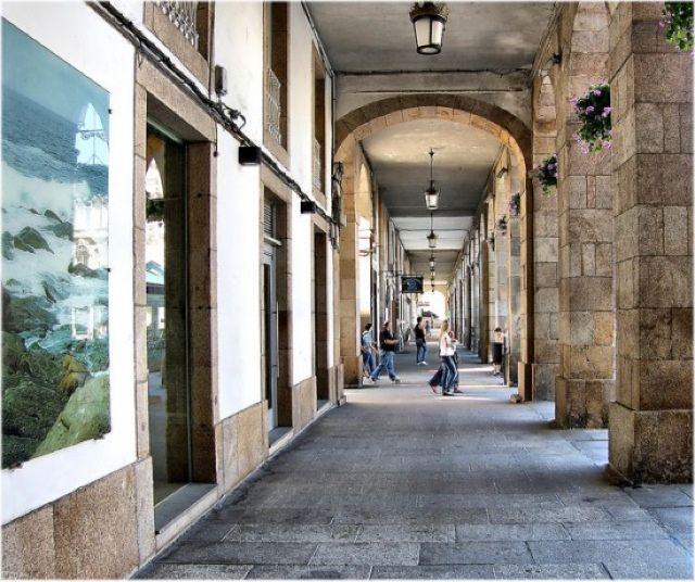 A Bocados con el Mundo: Coruña se convierte en la Ciudad de las Tapas