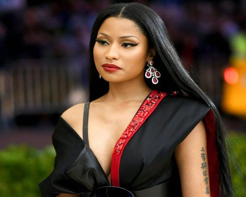 Find out here latest list of top 10 Nicki Minaj songs 2017 including Nicki Minaj new album 2018 discography. Best of Nicki Minaj songs and albums music.