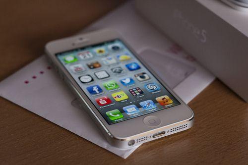 My Phone!