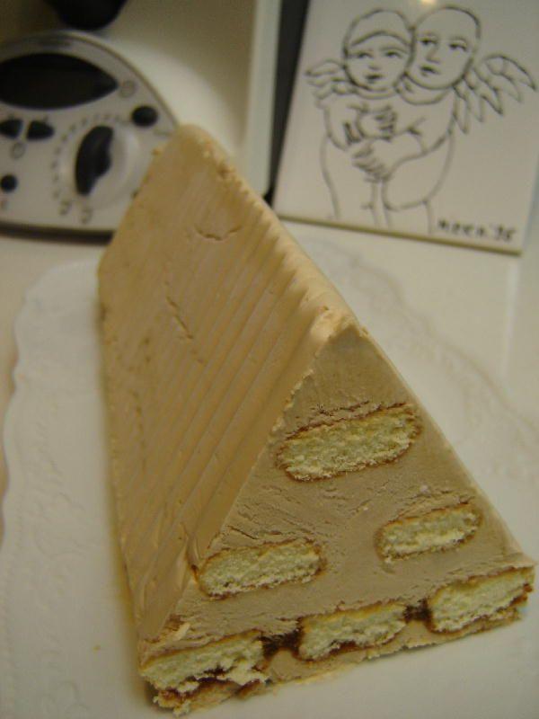 [Tiramisu+Icecream+1.jpg]
