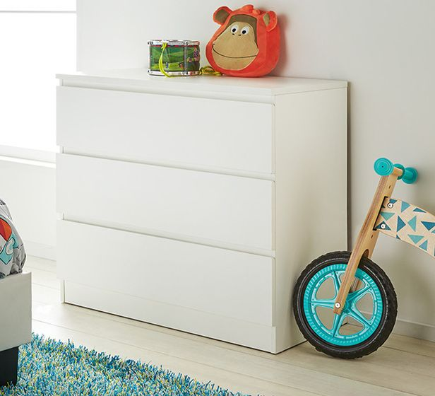 Perfect for keeping all of your items out of sight whilst adding a touch of  style to your room  our dressers and chests come in many finishes and  colours. 78 best Fantastic furniture images on Pinterest   Value furniture