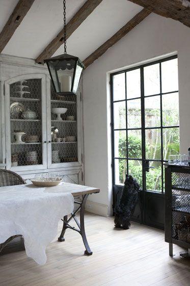 Hammersmith Atlanta An Upscale General Contractor & 60 best STEEL WINDOWS u0026 DOORS images on Pinterest | My house ...