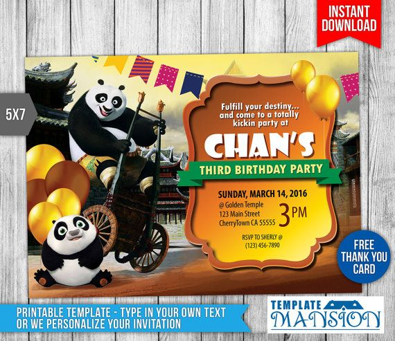 Birthday Movie Invitations as amazing invitation layout