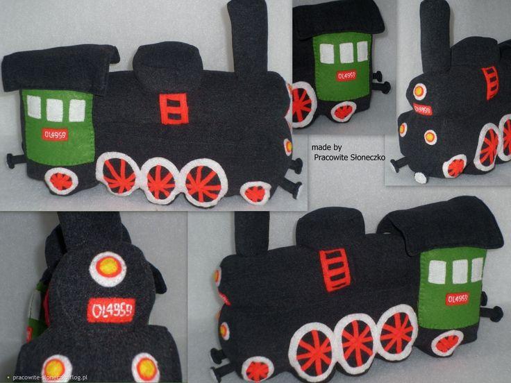 http://pracowite-sloneczko.flog.pl/wpis/3687512/lokomotywa-ol-4959-#w