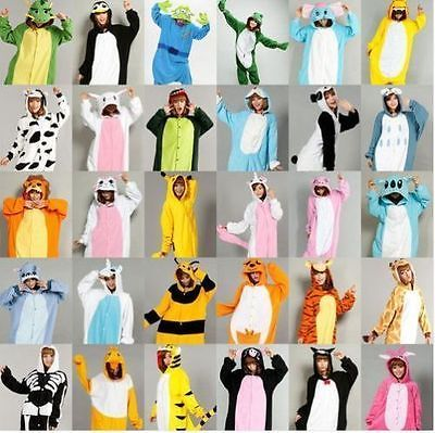 costumes d'halloween ebay