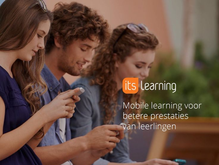 20150917 mobile learning