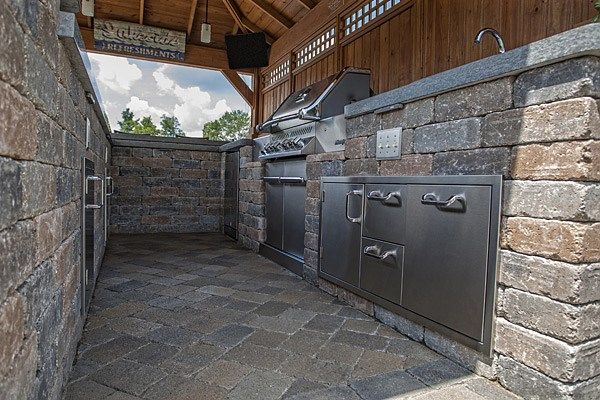 10 best tuscan style images on pinterest mansions for Outdoor furniture zanesville ohio