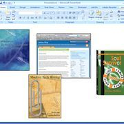How to Use APA Format in Powerpoint | eHow