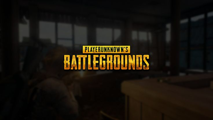 PLAYERUNKNOWN'S BATTLEGROUNDS 1.0 Launches Today - http://techraptor.net/content/playerunknowns-battlegrounds-1-0-launches-today | gaming, gaming news, news, Open World, PC, playerunknown's battlegrounds, PUBG Corporation, Third person shooter, Xbox One, Xbox One X