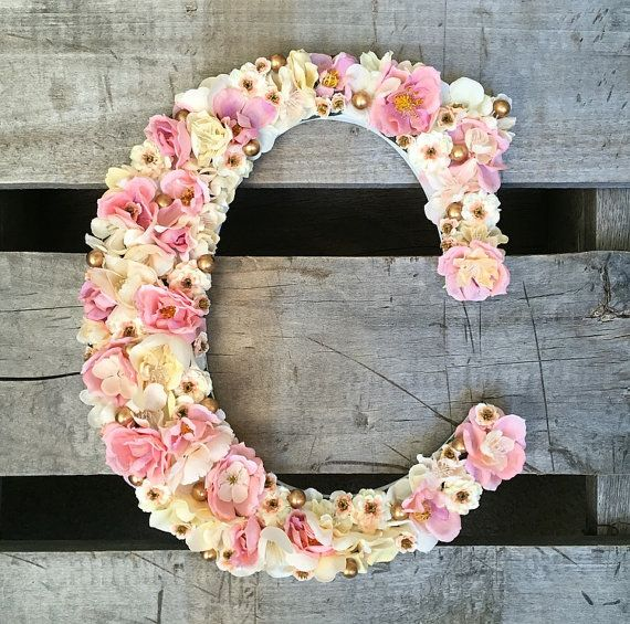 letter a floral decoration images 17 best ideas about flower letters on 13000