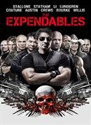 The Expendables in the Microsoft Store