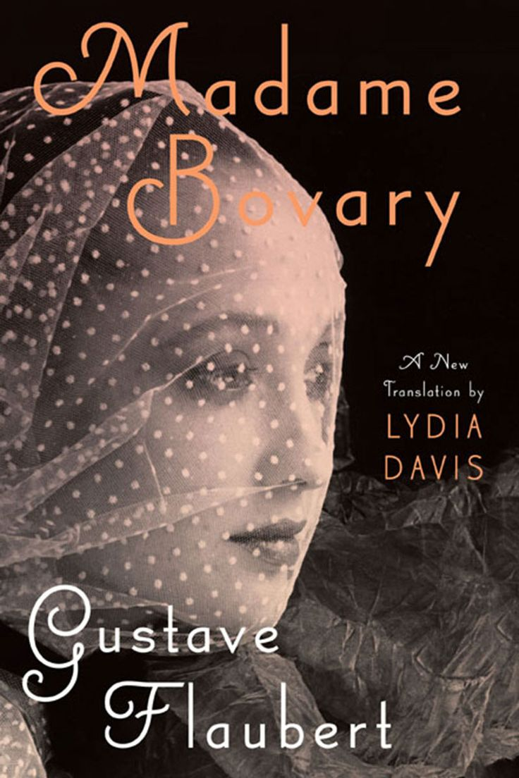 17 best images about madame bovary e books drop thelist the 20 men to watch this fall