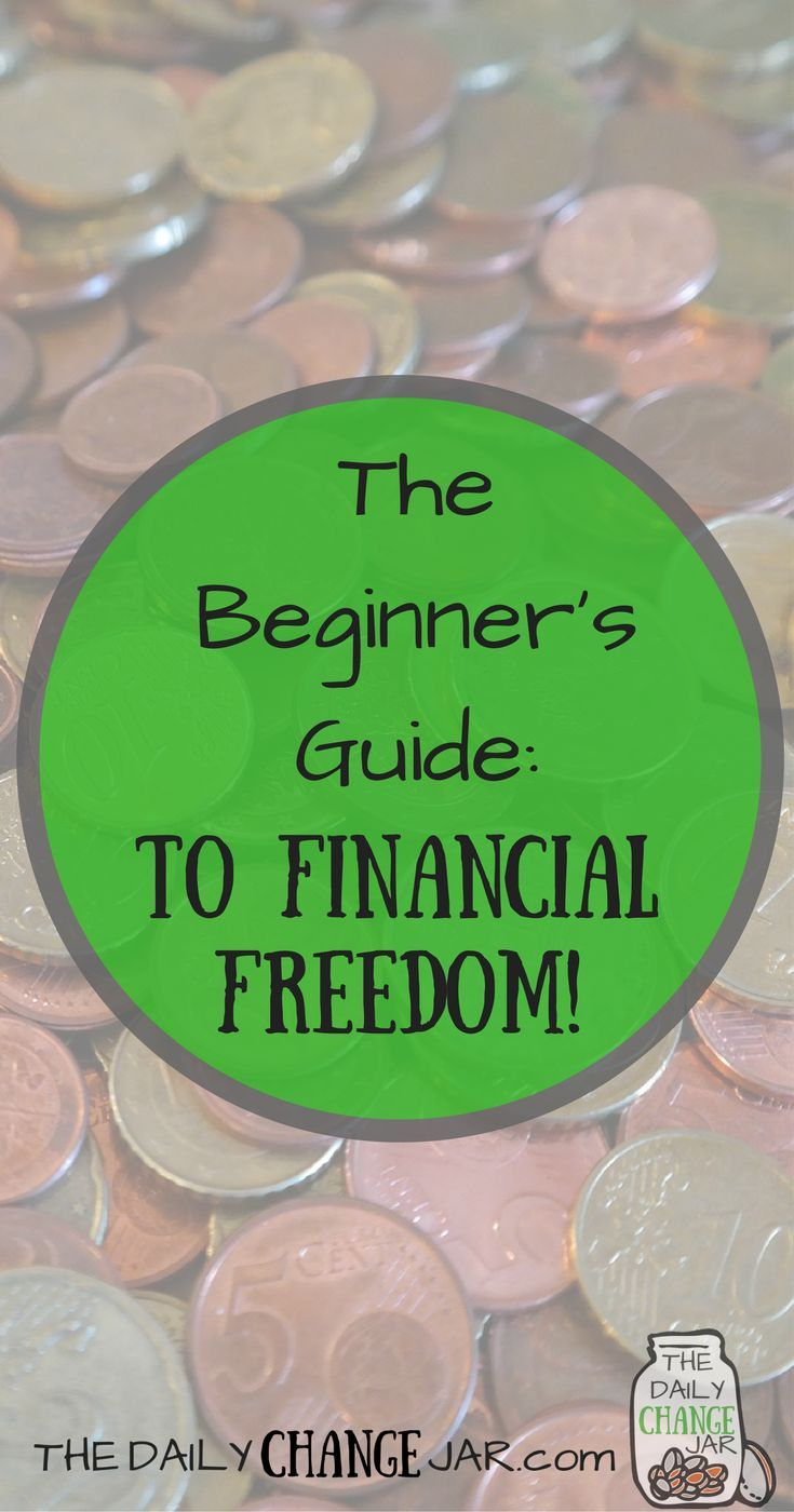 Want to permanently stop financial stress? In this post I review 12 steps to stop stressing about your financial situation. Click the image to find out the 12 tactics to get you there! 401k | betterment | budget | debt | fidelity | financial independence | index funds | investing | ira | mortgage | personal capital | personal finance | real estate investing | retirement | roth ira | saving | side hustle | stock investing | student loans | vanguard | wealthfront | jobs | career | credit…