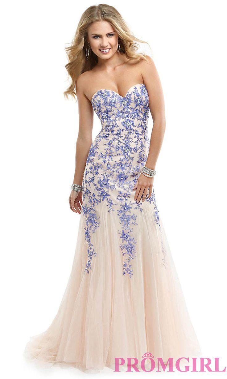 Ausgezeichnet Miami Prom Kleid Läden Galerie - Brautkleider Ideen ...