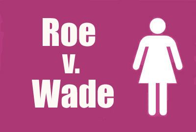 On the 45th anniversary of Roe v. Wade, the U.S. Supreme Court decision that legalized abortion in the United States of America, many people may be wondering if the era of safe and legal abortion in our country is coming to an end. While the reality is that access to safe and legal abortion is actually out of reach for too many Americans, recent court cases have reaffirmed the fundamental right to access legal abortion care in this country. But political rhetoric, policy proposals and…