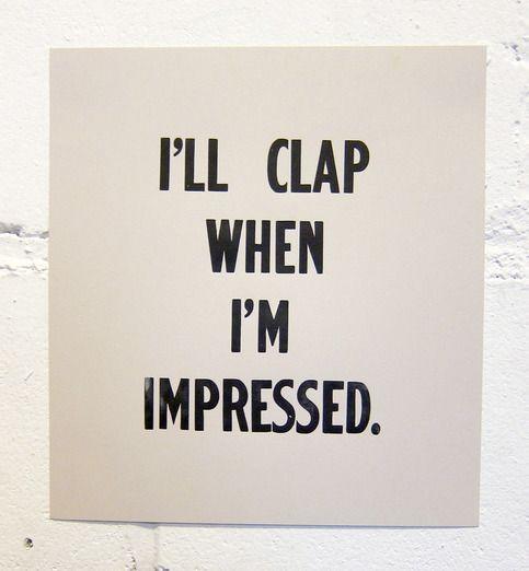 [y_h_b_t_i] | visualgraphic: When I'm impressed