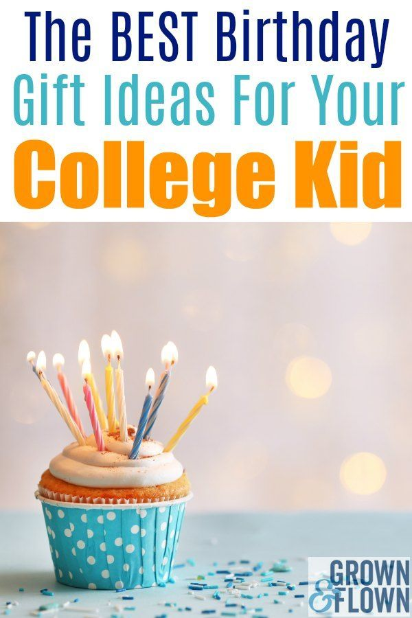 Sometimes Its Hard To Know What Gifts Get For Your Teenagers And College Students This List Of Birthday Gift Ideas Holiday