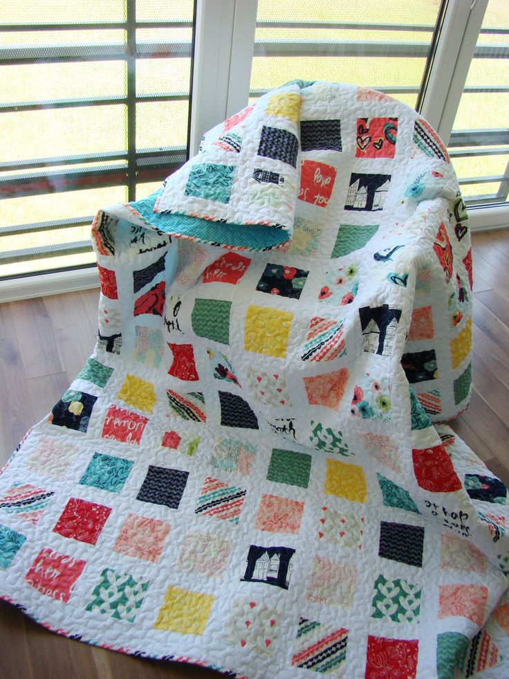 Custom quilt /Twin Quilt / Modern Quilt / Homemade Quilt / Patchwork Quilt / Patchwork blanket by Hearttoheartquilts on Etsy https://www.etsy.com/listing/482863585/custom-quilt-twin-quilt-modern-quilt