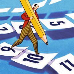 La maxisanzione per lavoro nero dopo il Jobs Act: decorrenza della nuova disciplina: http://www.lavorofisco.it/la-maxisanzione-per-lavoro-nero-dopo-il-jobs-act-decorrenza-della-nuova-disciplina.html