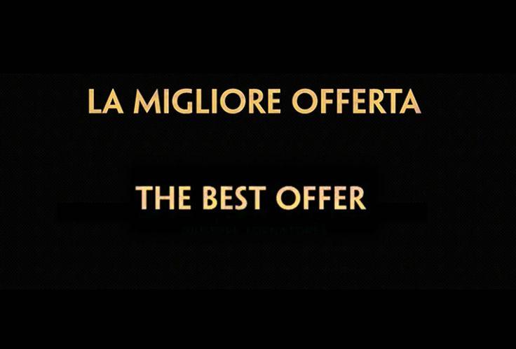 Busnelli Adamo furniture on set of La migliore offerta - The best offer #thebestoffer #lamiglioreofferta  #abstyle #abproduction #italianstyle