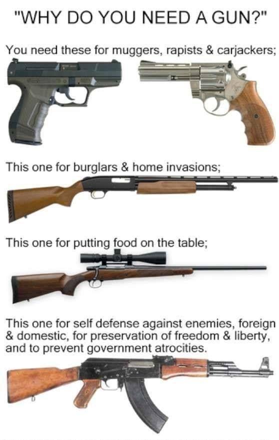 117 best Gun Culture images on Pinterest Gun, Guns and Revolvers - firearm bill of sales