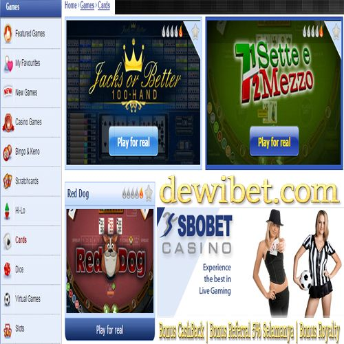 Dewibet.com | Our Live Mini Games Gmail        :  ag.dewibet@gmail.com YM           :  ag.dewibet@yahoo.com Line         :  dewibola88 BB           :  2B261360 Path         :  dewibola88 Wechat       :  dewi_bet Instagram    :  dewibola88 Pinterest    :  dewibola88 Twitter      :  dewibola88 WhatsApp     :  dewibola88 Google+      :  DEWIBET BBM Channel  :  C002DE376 Flickr       :  felicia.lim Tumblr       :  felicia.lim Facebook     :  dewibola88