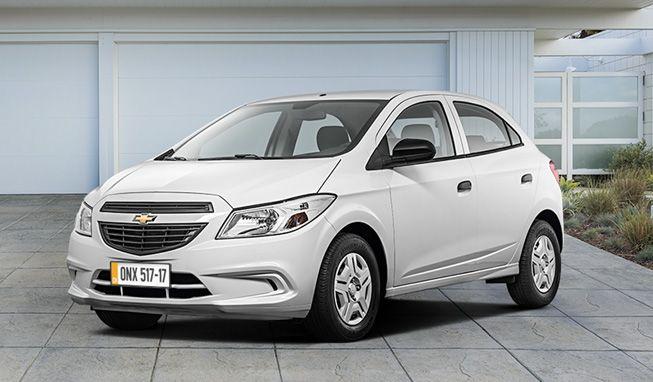 Chevrolet Sitio Oficial | Autos, Camionetas, 4X4, Pick Up, SUV, y Autos Familiares