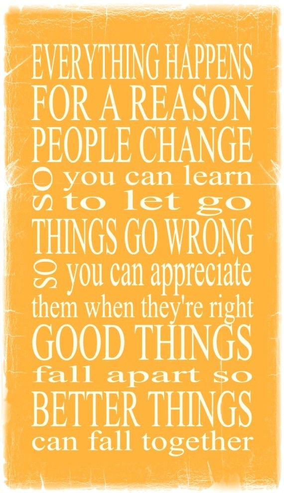 For a reason: Encouragement Kids Quotes, True Color Quotes, Better Things, Remember This, Encouragement Word For Husband, People Changing, Life Mottos, Good Husband Quotes, Favorite Quotes