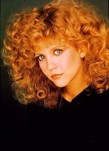Nancy Allen 1981