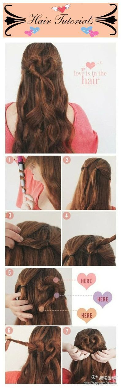 #LazyHairstyles #besthairbuy #hairstyle #hairstyles #learn 3 Lazy Hairstyles for,  #besthairb…