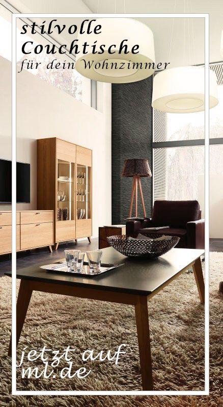 90 best Living Room images on Pinterest Diy sofa, Sofa and Sofas - design couchtische moderne wohnzimmer