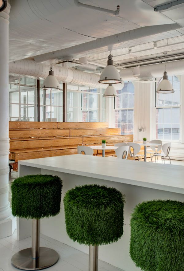 Axion-Law-Offices-BHDM-Design-10-Cafe-Grass-Stools