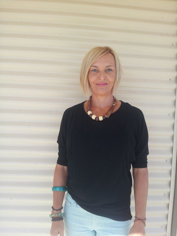 townsville mature women dating site Dating over 50s is a mature dating site for people over 50 in townsville with great features, and 1000's of members over 50, you'll find your next love interest today.