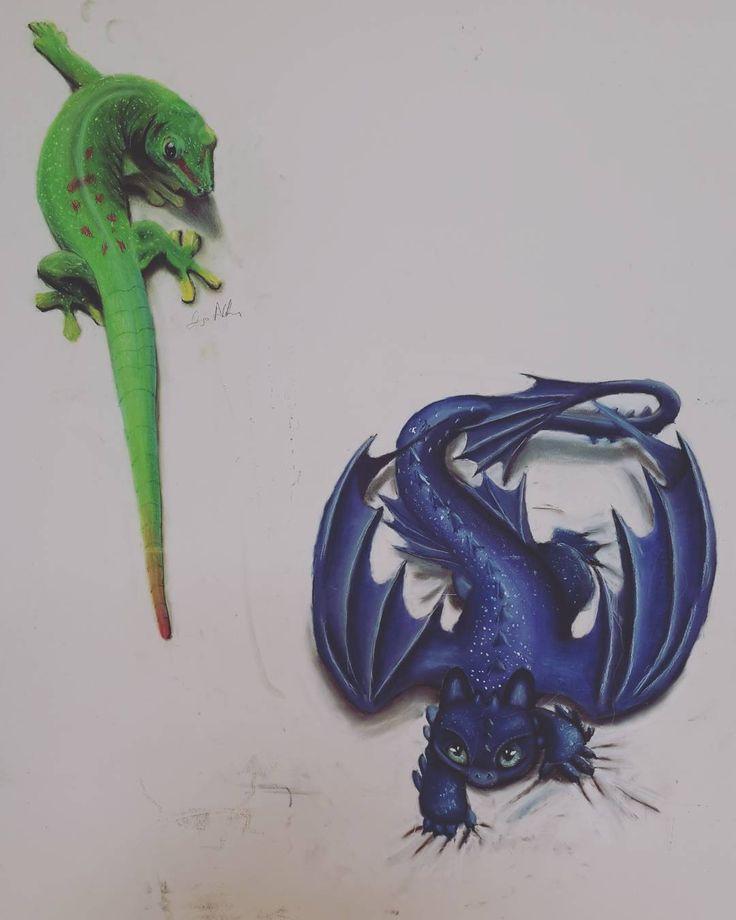 #soft #softpastel #art #artist #resim #hıçkırık #gecenin #öfkesi #dişsiz #sanat #kalem #draw #drawing #dragon # ejderya #ejderha #karakter #cartoon #veriapriyatno http://turkrazzi.com/ipost/1521565497617933247/?code=BUdr8IsAeO_