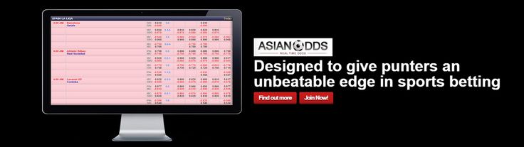 We are happy to announce that Pinnacle Basketball Lines are now up in Asianodds. Register now! #NewSports #BestOdds http://ow.ly/pEGt301NDlB