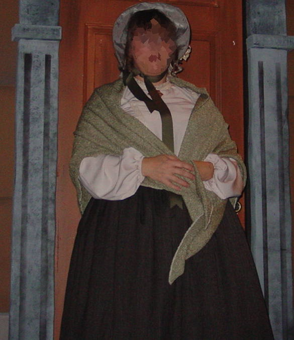 132 Best Images About Dickens Fair On Pinterest