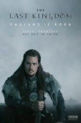The Last Kingdom – Todas as Temporadas – Dublado / Legendado